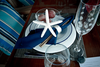 SOTERION Yacht Charter - Dining