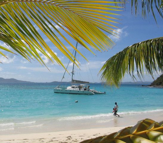 INFINITY Yacht Charter - Ritzy Charters