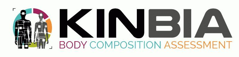 Kinbia- Body Composition Assessment