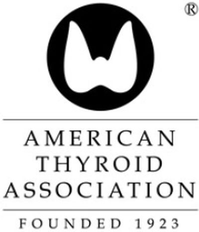 Guidelines for Diagnosis and Management of Hyperthyroidism and Other Causes of Thyrotoxicosis