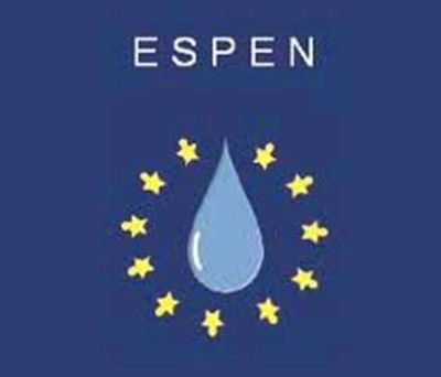 ESPEN guideline on clinical nutrition in the intensive care unit
