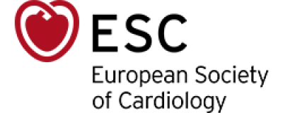 2019 European Society of Cardiology Guidelines on diabetes, pre-diabetes, and cardiovascular diseases