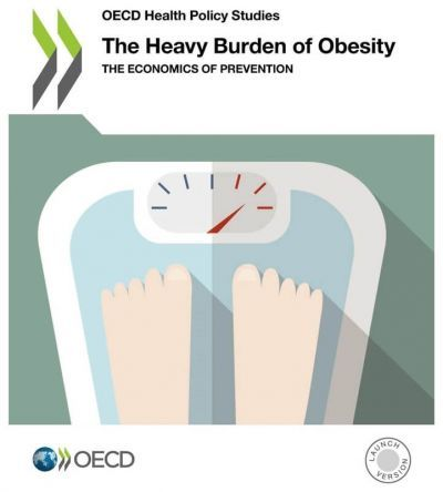 The Heavy Burden of Obesity