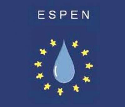 ESPEN guideline on home enteral nutrition
