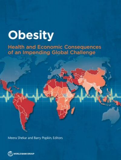 Obesity. Health and Economic Consequences of an Impending Global Challenge