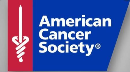 American Cancer Society Guideline for Diet and Physical Activity for Cancer Prevention