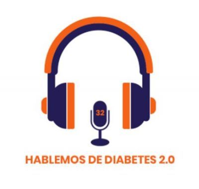 Podcast de diabetes para pacientes y profesionales