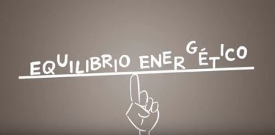 "Video: ""Equilibrio Energético"""