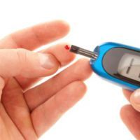 Los estrógenos reducen la incidencia de la diabetes tipo 2