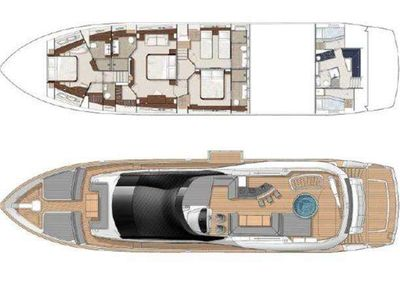Yacht Charter Elite Layout