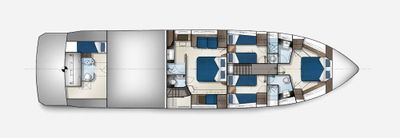 Yacht Charter RECORD YEAR Layout