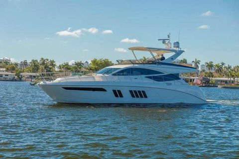 Yacht Charter BETTER BOAT | Ritzy Charters