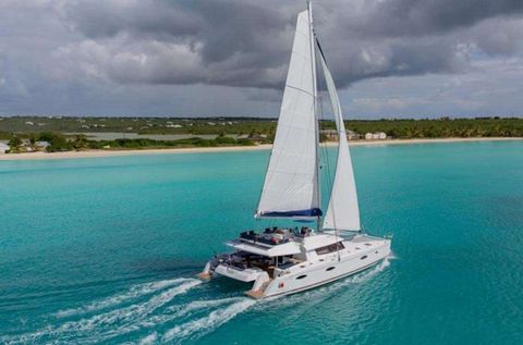 Yacht Charter TRUE STORY | Ritzy Charters