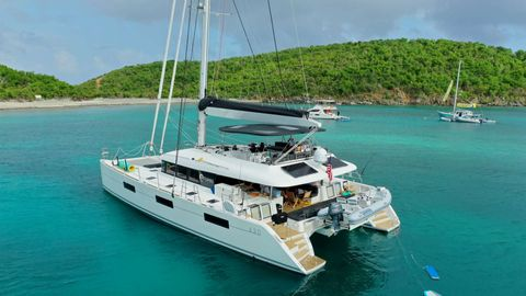 Yacht Charter ECLIPSE   Ritzy Charters