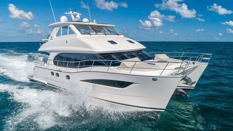 Yacht Charter MYSTIC SOUL | Ritzy Charters
