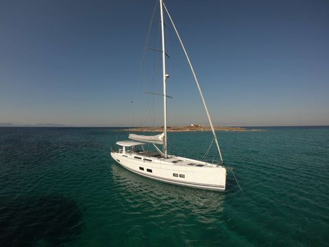 Yacht Charter MED SEA TATION   Ritzy Charters