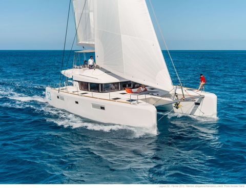Yacht Charter WHITE PEARL | Ritzy Charters