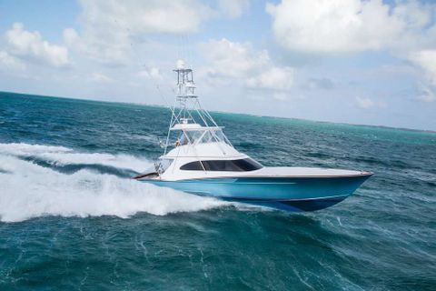 Yacht Charter Electric Bill | Ritzy Charters