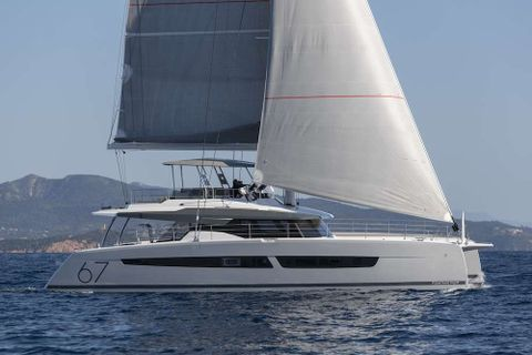 Yacht Charter MY TY | Ritzy Charters