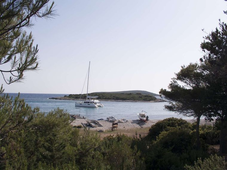 Eagle of Norway Yacht Charter - Ritzy Charters