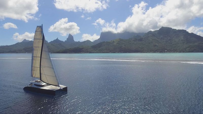 LEVANTE Yacht Charter - Ritzy Charters